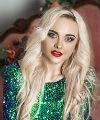 Margarita 21 years old Ukraine Dnepropetrovsk, Russian bride profile, www.step2love.com