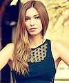 Anna 30 years old Ukraine Nikolaev, Russian bride profile, www.step2love.com