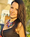 Elena 30 years old Ukraine Nikolaev, Russian bride profile, www.step2love.com