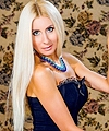 Svetlana 38 years old Ukraine Odessa, Russian bride profile, www.step2love.com