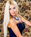 Svetlana 38 years old Ukraine Odessa, Russian bride profile, www.step2love.com