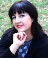 Anna 46 years old Ukraine Krivoy Rog, Russian bride profile, www.step2love.com