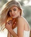Anna 23 years old Ukraine Dnepropetrovsk, Russian bride profile, www.step2love.com