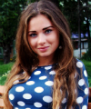 Anastasiya 19 years old Ukraine Chernigov, Russian bride profile, www.step2love.com