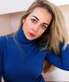 Inna 35 years old Ukraine Belaya Tserkov, Russian bride profile, www.step2love.com