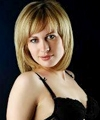 Ekaterina 29 years old Ukraine Zaporozhye, Russian bride profile, www.step2love.com