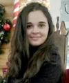 Viktoriya 30 years old Ukraine Kherson, Russian bride profile, www.step2love.com