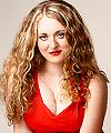 Tatyana 31 years old Ukraine Nikolaev, Russian bride profile, www.step2love.com