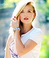 Ekaterina 20 years old Ukraine Nikolaev, Russian bride profile, www.step2love.com