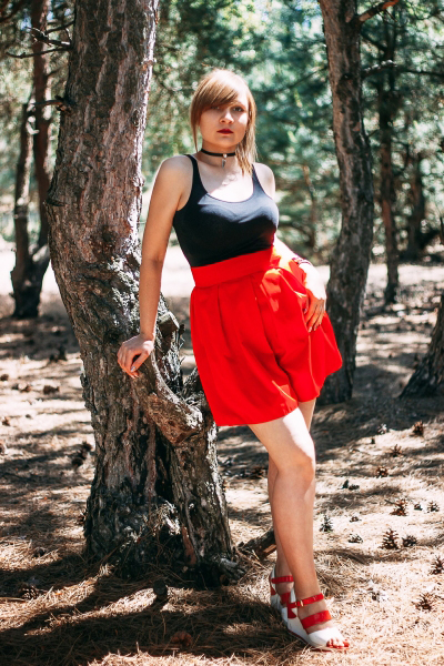 Olesya