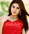 Larisa 21 years old Ukraine Kremenchug, Russian bride profile, www.step2love.com