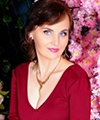 Inna 51 years old Ukraine Kiev, Russian bride profile, www.step2love.com