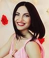 Nataliya 28 years old Ukraine Kharkov, Russian bride profile, www.step2love.com