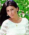 Nataliya 31 years old Ukraine Nikopol, Russian bride profile, www.step2love.com