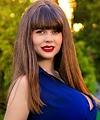Viktoriya 21 years old Ukraine Uman', Russian bride profile, www.step2love.com
