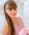 Yuliya 25 years old Ukraine Nikolaev, Russian bride profile, www.step2love.com