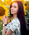Anastasiya 21 years old Ukraine Uman', Russian bride profile, www.step2love.com
