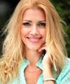 Kseniya 42 years old Ukraine Dnepropetrovsk, Russian bride profile, www.step2love.com