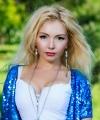 Svetlana 36 years old Ukraine Zaporozhye, Russian bride profile, www.step2love.com
