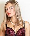 Yuliya 21 years old Ukraine Kharkov, Russian bride profile, www.step2love.com