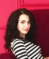 Yuliya 23 years old Ukraine Vinnitsa, Russian bride profile, www.step2love.com