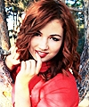 Alina 21 years old Ukraine Nikolaev, Russian bride profile, www.step2love.com
