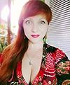 Viktoriya 42 years old Ukraine Kharkov, Russian bride profile, www.step2love.com