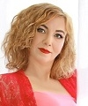 Nataliya 45 years old Ukraine Kremenchug, Russian bride profile, www.step2love.com