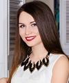 Irina 24 years old Ukraine Krivoy Rog, Russian bride profile, www.step2love.com