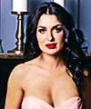 Valeriya 32 years old Ukraine Mariupol, Russian bride profile, www.step2love.com