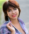 Nataliya 48 years old Ukraine Kremenchug, Russian bride profile, www.step2love.com