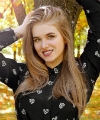 Alexandra 23 years old Ukraine Dnepropetrovsk, Russian bride profile, www.step2love.com