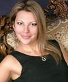 Oksana 40 years old Russia Krasnodar, Russian bride profile, www.step2love.com