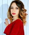 Mariya 18 years old Ukraine Nikolaev, Russian bride profile, www.step2love.com