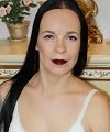 Yana 37 years old Ukraine Kremenchug, Russian bride profile, www.step2love.com