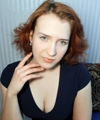 Olga 19 years old Ukraine Kherson, Russian bride profile, www.step2love.com