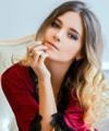 Karina 19 years old Ukraine Zaporozhye, Russian bride profile, www.step2love.com