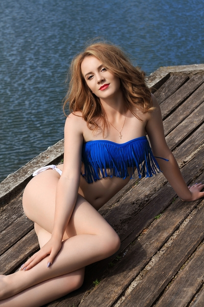 Irina 32 years old Ukraine Lvov, Russian bride profile, www.step2love.com