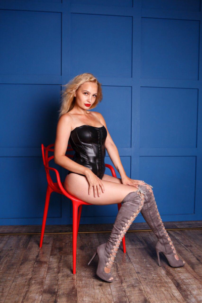 Anastasiya 23 years old Ukraine Vinnitsa, Russian bride profile, www.step2love.com
