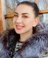 Yuliya 22 years old Ukraine Nikolaev, Russian bride profile, www.step2love.com