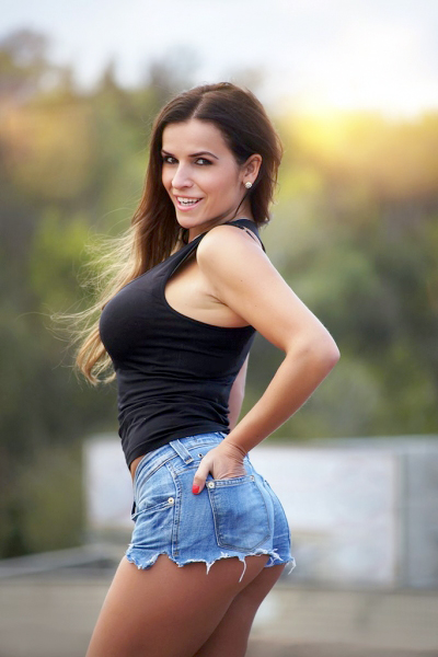 Mariya 34 years old Ukraine Kiev, Russian bride profile, www.step2love.com